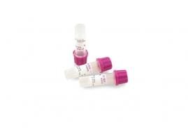 Microtainer hematologie